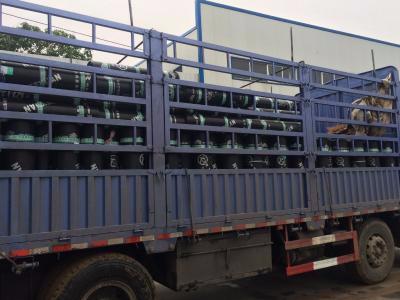 SBS防水卷材配送
